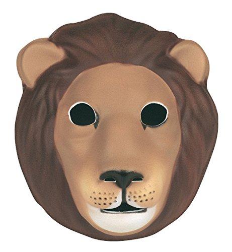 wild-republic-63137-mascara-leon-para-hombre-adulto