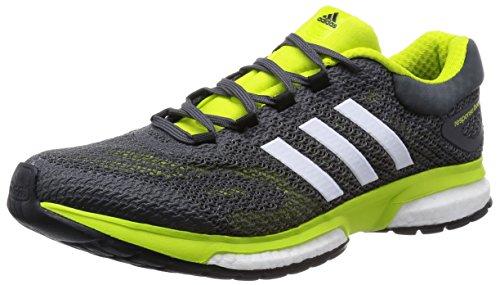 Adidas Response Boost Hombre