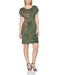 Desigual Vest_lauras, Vestido para Mujer