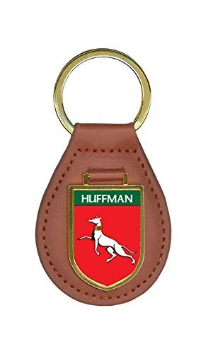 huffman-family-crest-coat-of-arms-1-total-key-chains-by-histoic-families