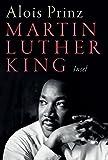 Martin Luther King (insel taschenbuch)