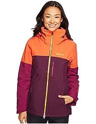 Marmot, Wm's Jumpturn Jacket, Gr. M