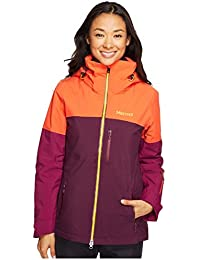 Marmot, Wm's Jumpturn Jacket, Gr. M