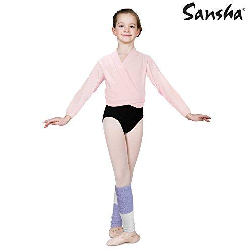 a88ddf2bf 5996560263854 EAN - Sansha L1804ch Mabel Dress Dance Child ...