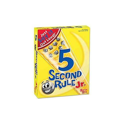 university-games-5-second-rule-jr-game