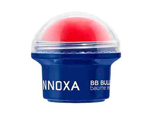 innoxa-Balsamo Labbra-BB Bolle-Corallo