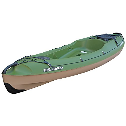 bic-fishing-sit-on-top-kayaks-2016-bilbao-300-cm