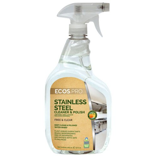 earth-friendly-products-32-oz-stainless-steel-cleaner-polish