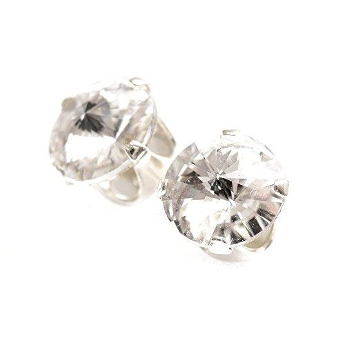 lagerraeumung925-sterlingsilber-ohrstecker-handgefertigt-mit-funkelnden-weiss-wie-ein-diamant-krista