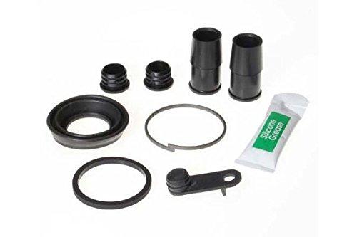 Preisvergleich Produktbild Triscan 8170 203514 Reparatursatz, Bremssattel