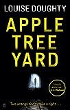 Apple Tree Yard (English Edition)