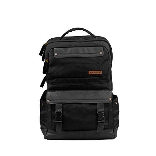 promate-premium-accented-slim-waterproof-backpack-messenger-bag-for-apple-hp-envy-lenovo-sony-samsun