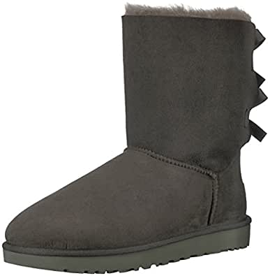 bottes ugg black friday