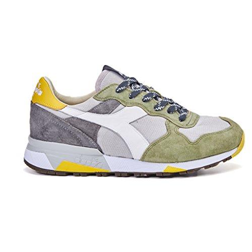 diadora-heritage-uomo-trident-90-c-sw-olive-pelle-canvas-sneakers-verde-42-eu