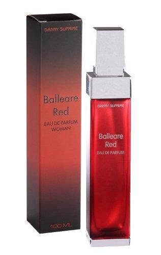""".""""Balleare"""
