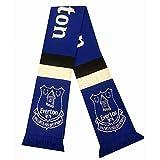 Everton Streifen Schal