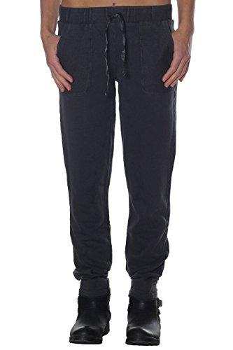 Pantaloni Deha D. B64315 MainApps 44027