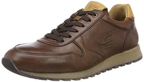 Camel Active Earth 12, Sneakers Basses Homme