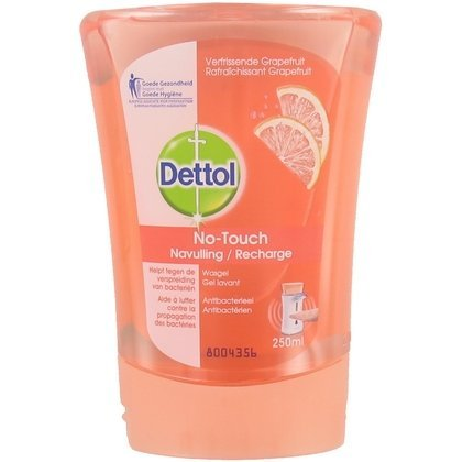 dettol-no-touch-mano-wash-pompelmo-refill-250-ml-limited-edition-by-dettol