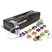 LittleBits, Kit elettronico spaziale da