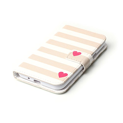 Meet de pour Apple iphone 5C Ultra Slim Flexible Transparent Soft Case / Housse / Portefeuille / Cover Étui / Housse étui - arbre blanc amour