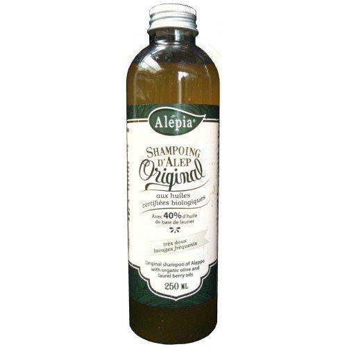 Olivia Shampoo en douchegel 230 ml