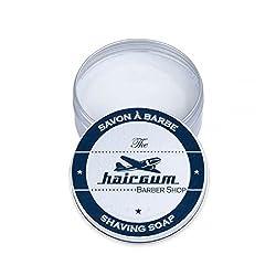 Hairgum Jab n afeitado 50 gr