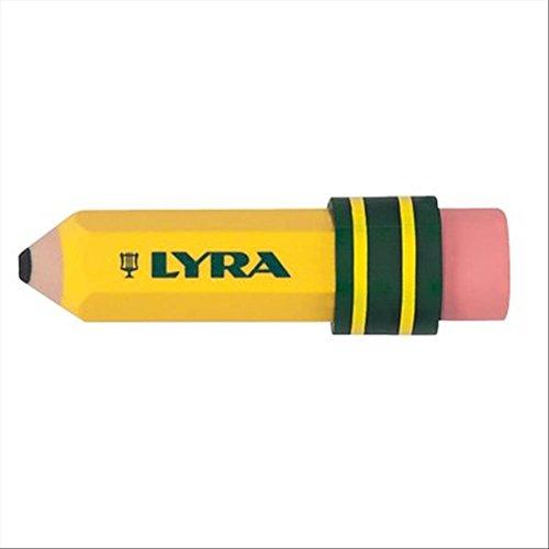 lyra-244334-gomma