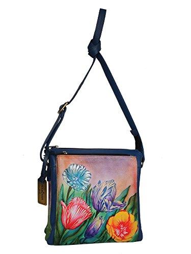 anuschkar-femme-designer-cuir-sac-a-main-unique-tulip-