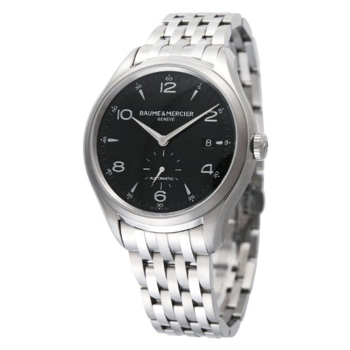 baumemercier-m0a10100-wt-herren-armbanduhr