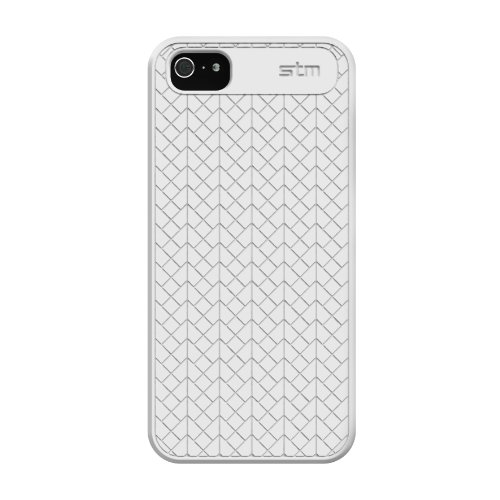 stm-bags-coque-opera-pour-iphone-5-blanc
