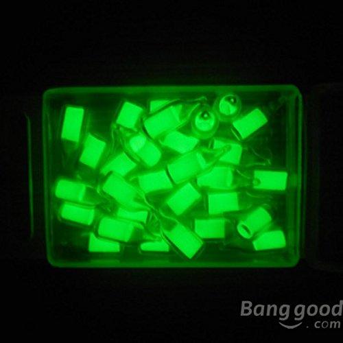 bazaar-6x15mm-trit-vials-tritium-selbstleuchtende-15-jahre