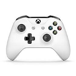 von MicrosoftPlattform:Xbox One(105)Neu kaufen: EUR 46,15130 AngeboteabEUR 37,99
