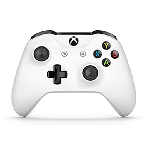 microsoft-mando-inalambrico-color-blanco-xbox-one-bluetooth