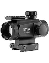 RTI - Point rouge RTI 1X35 MRS