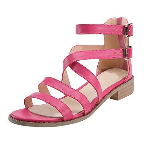3222302003a Heels sandals gh the best Amazon price in SaveMoney.es