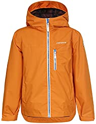 ICEPEAK Kinder Coat Ted JR