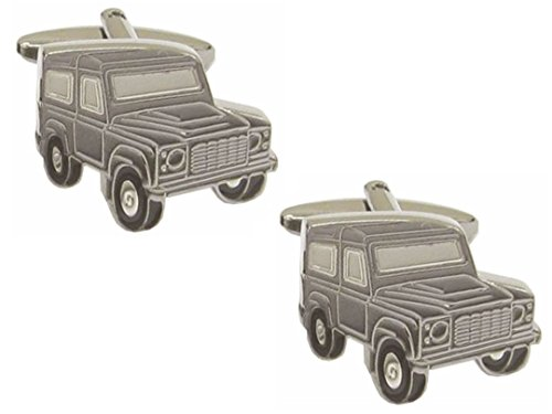 landrover-cufflinks-premium-quality-cufflinks-from-the-dalaco-novelty-collection-luxury-cuff-links-f