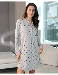 Amazon.es  massana - 20 - 50 EUR   Mujer  Ropa 5a821144d94a
