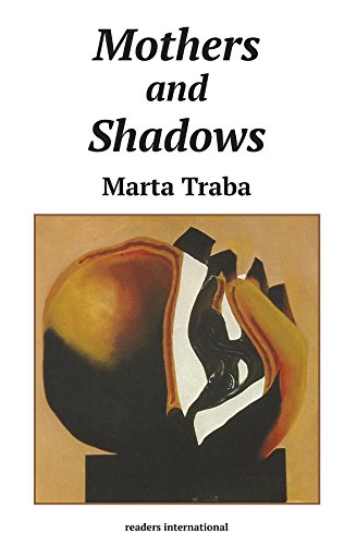 Mothers and shadows ebook marta traba gustavo zalamea jo labanyi mothers and shadows ebook marta traba gustavo zalamea jo labanyi amazon kindle store fandeluxe Images