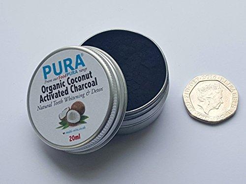 purar-fine-20ml-coconut-activated-charcoal-powder-organic-teeth-whitening