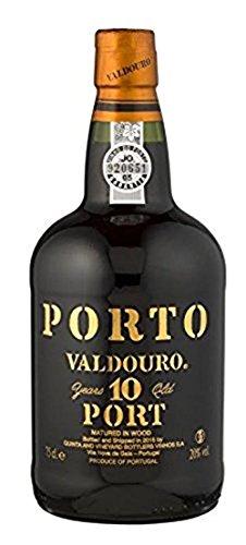 Valdouro Tawny 10 Jähre (1 x 0.75 l)