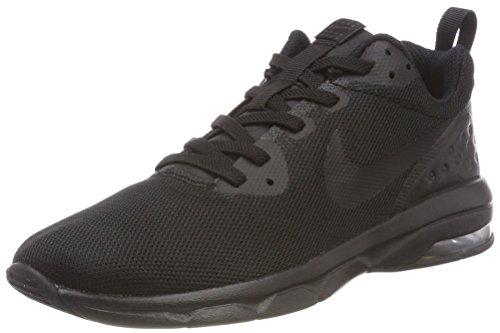 Nike Air Max Motion LW (PSV), Chaussures de Gymnastique Garçon