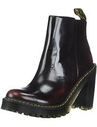 d1a9f9ea8bca6 Amazon.fr   talon - Dr. Martens   Chaussures   Chaussures et Sacs