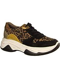 1942e3ed5e0 Amazon.fr   Paul Green   Chaussures et Sacs