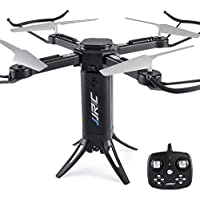 Price comparsion for Somorgan 360 Rotating Mini Selfie Drone With 720P HD Wifi FPV Camera Altitude Hold Mode Helicopter RC Quadcopter