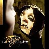 Tarja - In The Raw (Limited Box Set)