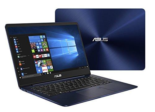 ASUS ZenBook UX430UA-GV415T i7 14 Blue