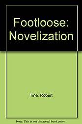 Footloose: Novelization
