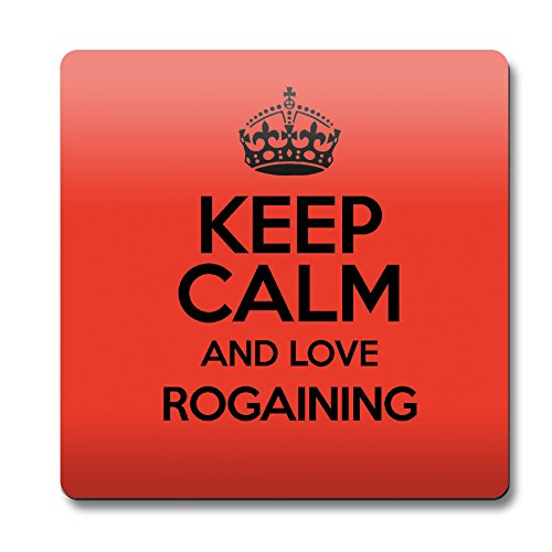 rouge-keep-calm-and-love-rogaine-verre-couleur-0992-visiodirect-